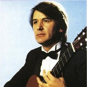 Pedro Ibanez