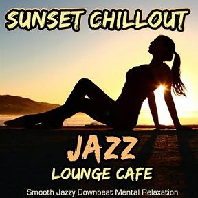 Jazz l'amour