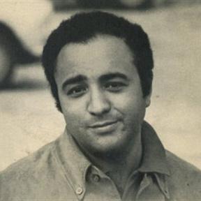 José Bartel