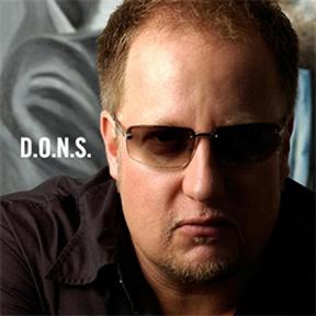 D.O.N.S