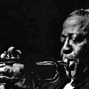 Roy Eldridge Quartet