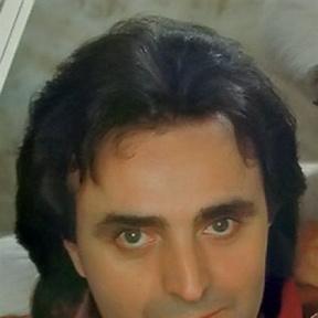 Roland Romanelli