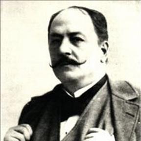 Louis Varney