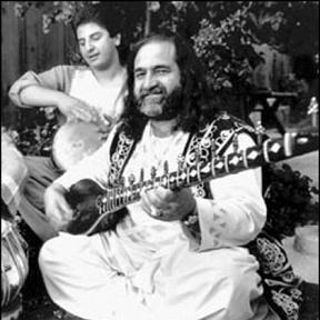 Aziz Herawi