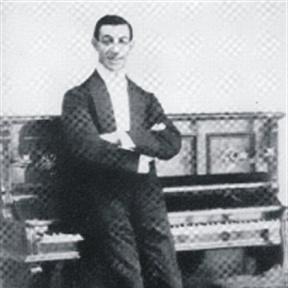 Albert Whelan