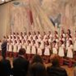 Bulgarian National Choir