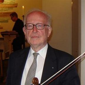 Jaap Schröder