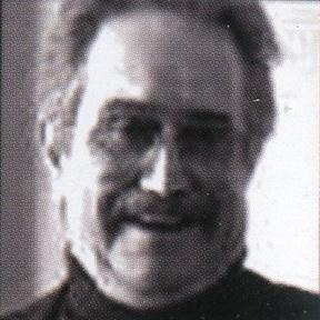 Gianfranco Reverberi