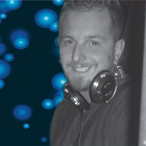 DJ Samuel Kimkò