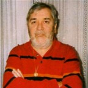 Bernard Denimal