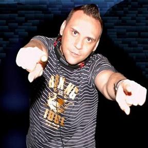DJ Tururu