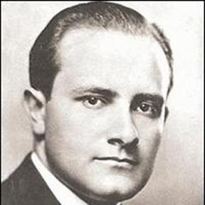Renato Cellini