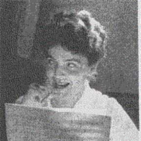Sonja Siewert