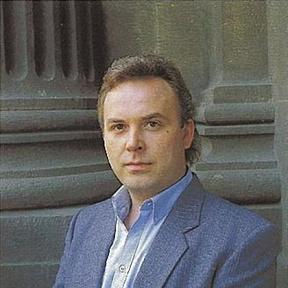 Miroslav Kopp