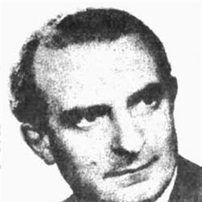 Fernando Previtali