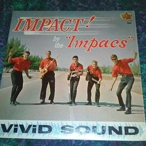 The Impacs