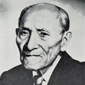 Quirino Mendoza Y Cortés