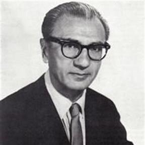 Bronislau Kaper