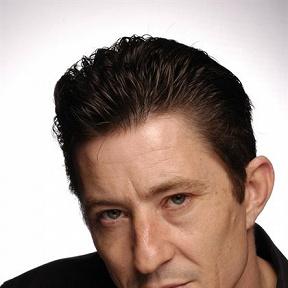 Tony Pacino