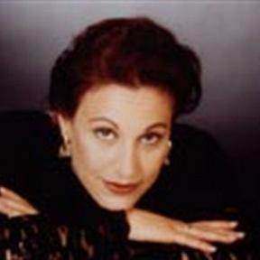 Angela Maria Blasi