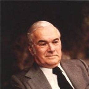 Guy Lafarge