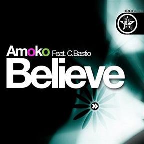 Amoko