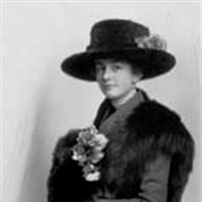 Katherine Davis