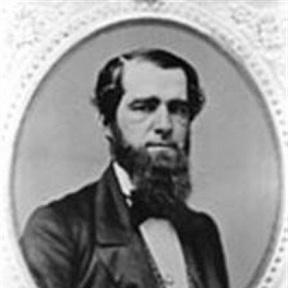 James Pierpont