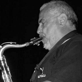 André Jaume