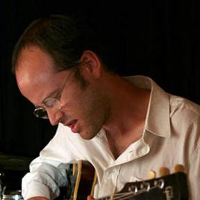 Pierre Perchaud