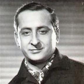 Leo Leandros