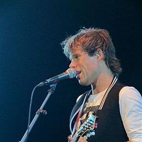 Jaap Kwakman