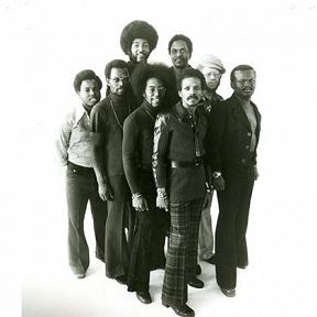 The Soul Searchers