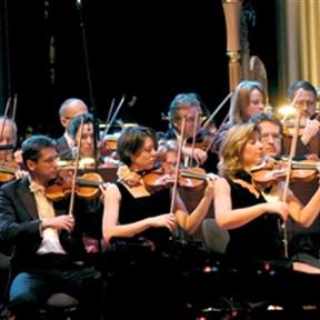 Dresdner Barocksolisten
