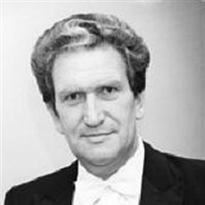 Hermann Christian Polster