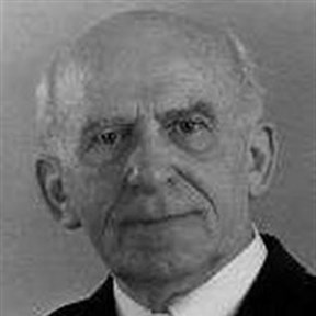 Martin Flämig