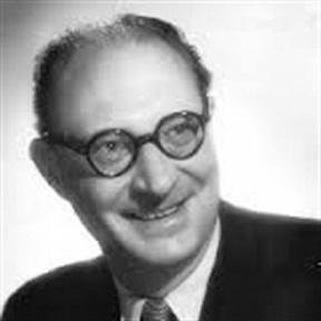 Maurice Vandair