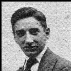 Frank Signorelli