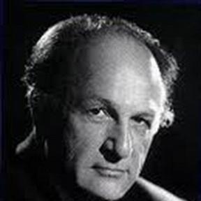 Paul Schöffler