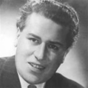 Robert Farnon & His Orchestra