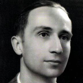 Ignace Strasfogel