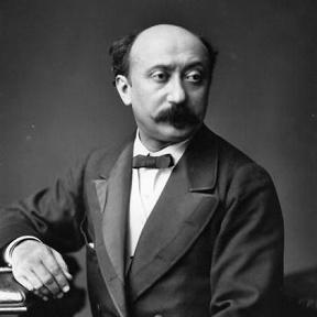 Luigi Arditi