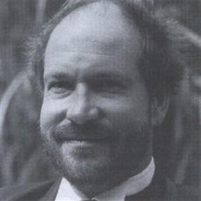 Peter Kooy