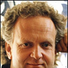 Peter Scholes