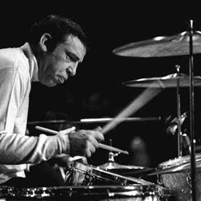 Buddy Rich & His Orchestra