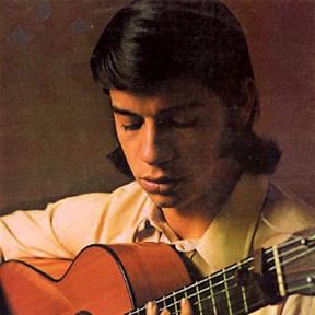 Nino Miguel