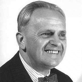 Franz Biebl