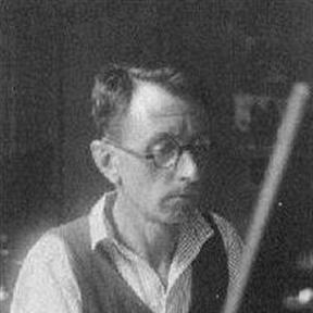 Louis Durey