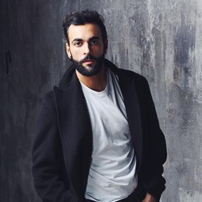 marco mengoni mp3 download