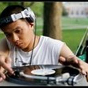 DJ Limbs